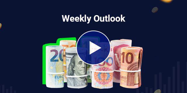 Weekly Market Outlook: January 18-22