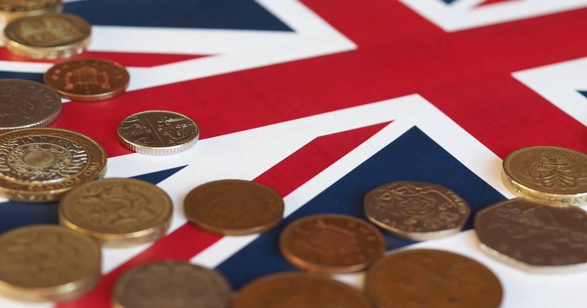 تحليل زوج الباوند دولار ليوم 8-10-2020