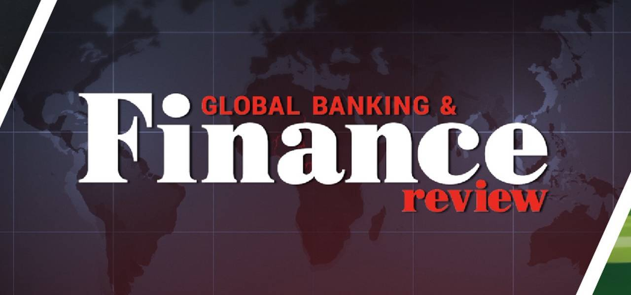 FBS تجيب على أسئلة Global Banking and Finance